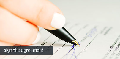 Customise and sign your Loan Agreement Template document